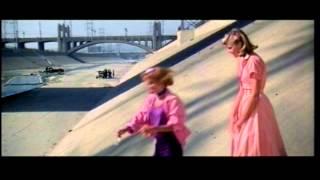 Olivia Newton-John - Look at Me, I'm Sandra Dee (Reprise) (Grease)