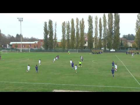 Preview video Basca VadeseSoleLuna