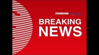 breaking-news-7-ap-officers-killed-2-others-injured-in-wajir-ied-attack