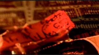 Whitechapel - Générique Saison 1