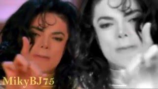 Michael Jackson Remember The Time Remix