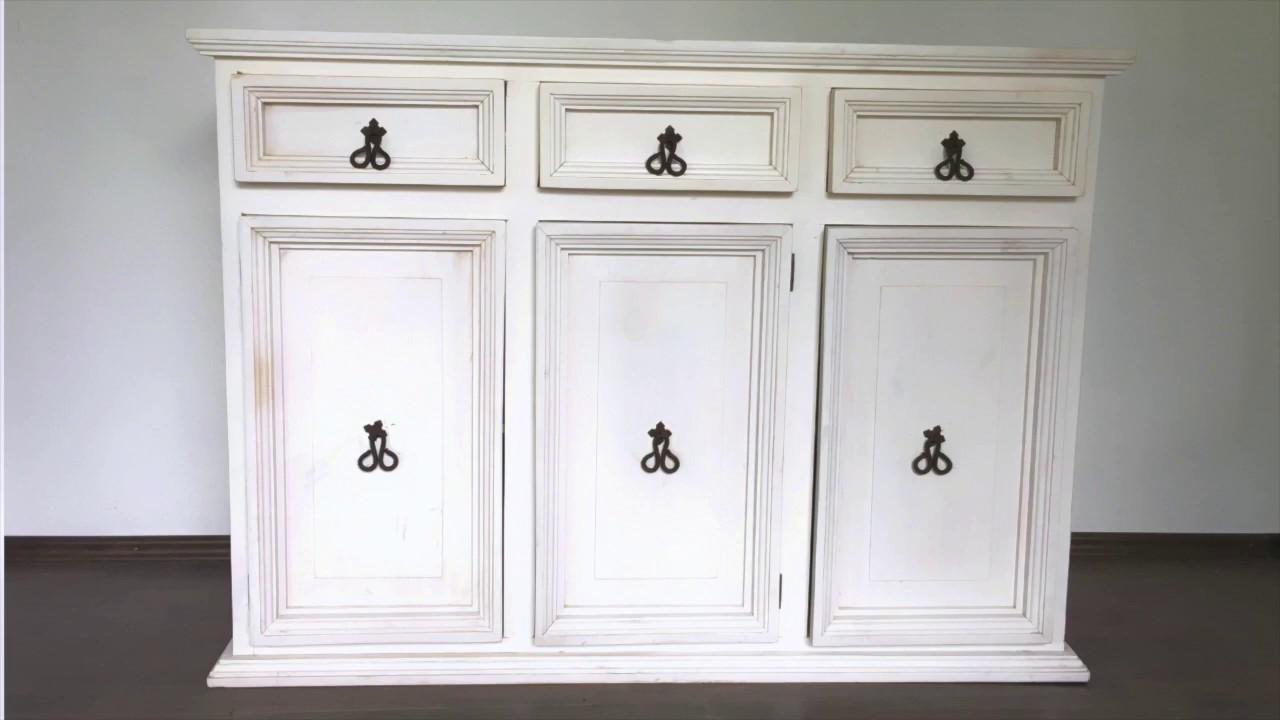 mexico schuhschrank gro 10741 miam bel. Black Bedroom Furniture Sets. Home Design Ideas