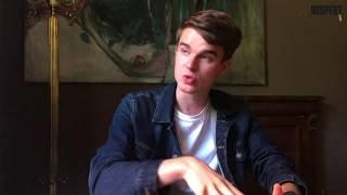 Proč youtuber Kovy točí videa o politice