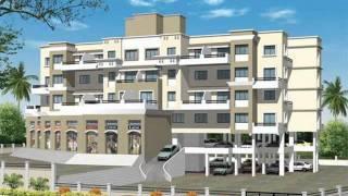 preview picture of video 'Giridhar Chandraneel - Bavdhan, Pune'