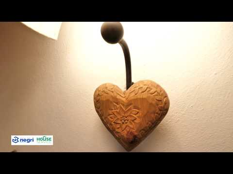Video - Residenza le Genziane