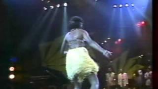Kassav Au Zenith De Paris (Live) 4 Sur 12