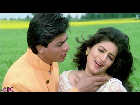 Download love songs free shahrukh khan All Shahrukh