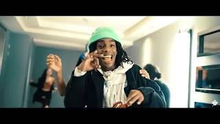 YNW Melly - Never Heard Of Ya (Official Video)