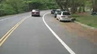 preview picture of video 'Hawaii Oahu Driving Kailua to Hau'ula'