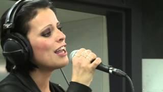 Silbermond «Leichtes Gepäck» - SRF 3 Live Session