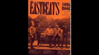 The Easybeats - Made My Bed. (Gonna Lie In It)