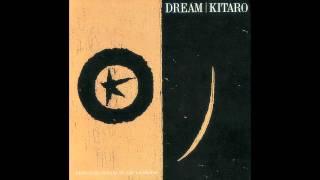 Kitaro - Dream Of Chant