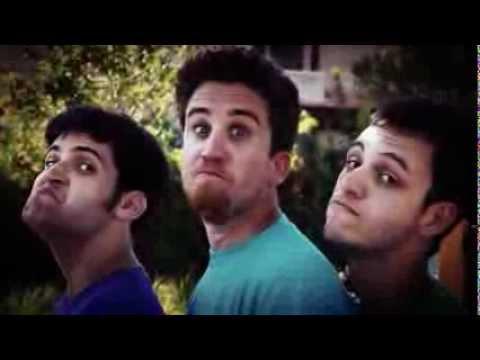 Nyan Cat, TrollFace, Me Gusta, Trololo song!