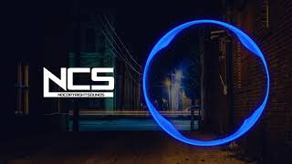 Paul Flint & Phil Lees - Girlfriend (ft. LW) [NCS Release]