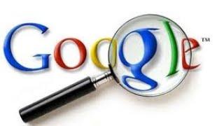 Como hacer búsquedas de imágenes en Google