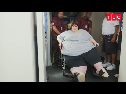 Zsírégető súlygyarapítóval