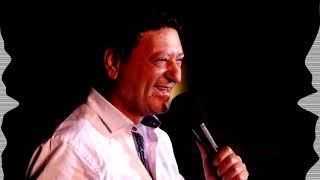 Mohamed El Helw - Malaky   محمد الحلو - ملاكى تحميل MP3