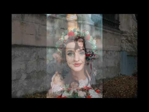 """SEMRI - Організація весілля """"під ключ"""", відео 14"""