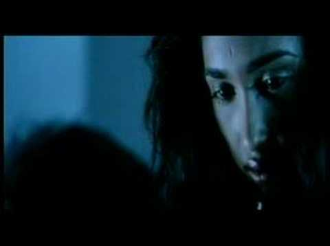 jiah khan sex scene