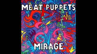 Meat Puppets   Mirage (1987) [Full Album]