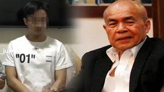 Remaja Ancam Jokowi Sebut Cuma Iseng, Rustam Ibrahim: Kalau Salah Harus Tetap Dihukum dan Diadili