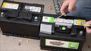 gmc acadia 2015 battery location - Free Online Videos Best Movies TV