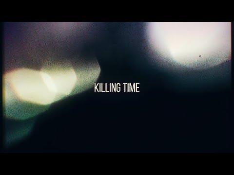Killing Time - R3hab, Felix Cartal