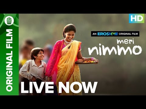 Download Meri Nimmo Official Trailer 2018 | Full Movie LIVE NOW | Anjali Patil | Aanand L. Rai HD Video