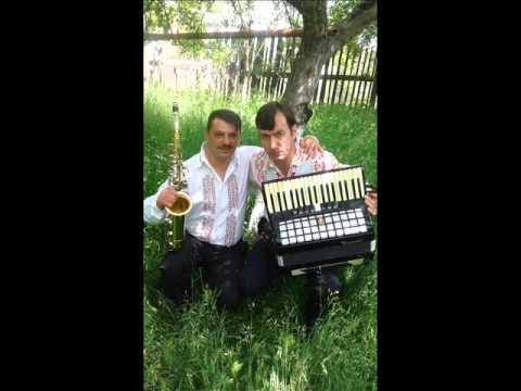 Fete de maritat moldova