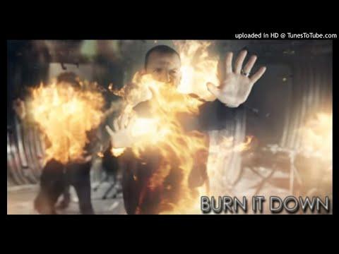 Linkin Park Instrumental Download