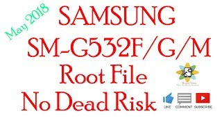 SAMSUNG G532F after Root - Free video search site - Findclip