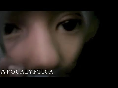 Repressed (Feat. Matt Tuck & Max Cavalera)
