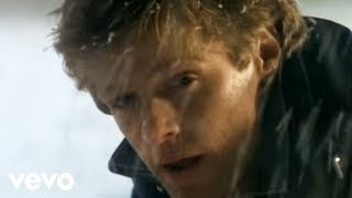 Bryan Adams - Run To You (Official Music Video) - YouTube