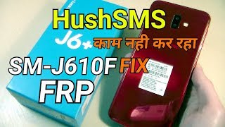 mobile solution k3m Channel videos