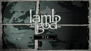Lamb of God – 512 (Live at Bonnaroo) Thumbnail