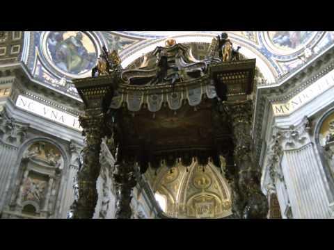 Красные ключи самарская область церковь фото
