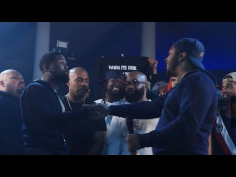 TSU SURF AND JC EXHANGE SHOTS!!!!!! ABOUT STARPOWER VS PEN
