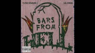 Yung Simmie - BARZ FROM HELL Ft Lil Dred