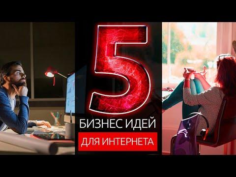 Курс криптовалют в рублях на сегодня
