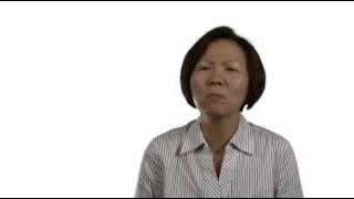 Watch Yin Schaff's Video on YouTube