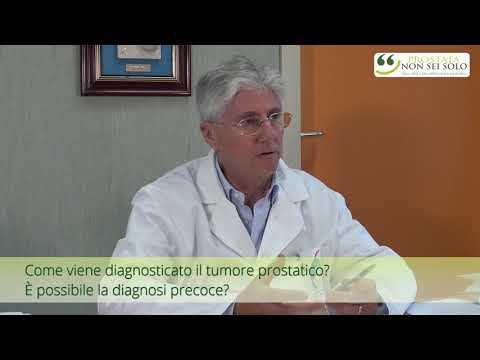 Recensioni di trattamento farmacologico della prostatite