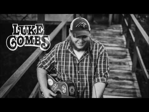 """Sheriff You Want To"" Luke Combs Lyrics Mp3"