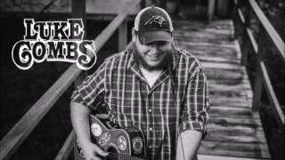"""Sheriff You Want To"" Luke Combs Lyrics"