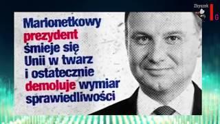 """""""Duma Polski"""""""