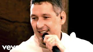 Padre Marcelo Rossi - Na Língua Dos Anjos (Video Ao Vivo)