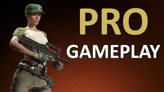 Day 249   🔴 Pro PUBG Player   1000+ Wins   PUBG Gameplay and Tips