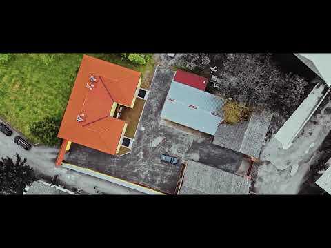 Video z << Prodej bytu 1+1, 41 m2, Sedlčany >>