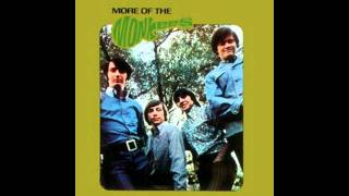 The Monkees - (I'm Not Your) Steppin' Stone MP3