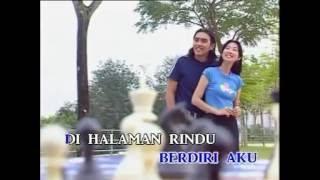 LEFTHANDED - Ku Dihalaman Rindu