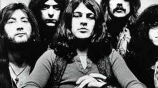 Deep Purple-'Rat Bat Blue'- ('99 Remix Version)